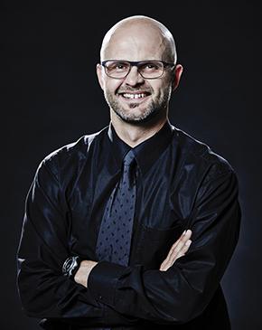Henrik Wilki