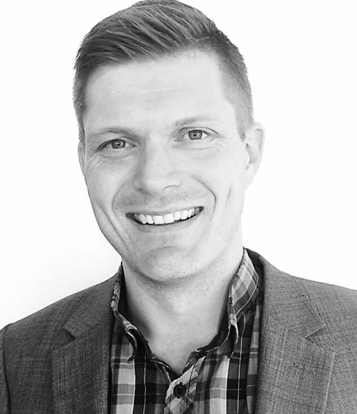 Martin Aadahl