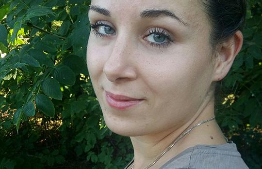Anne Sofie Diepeveen