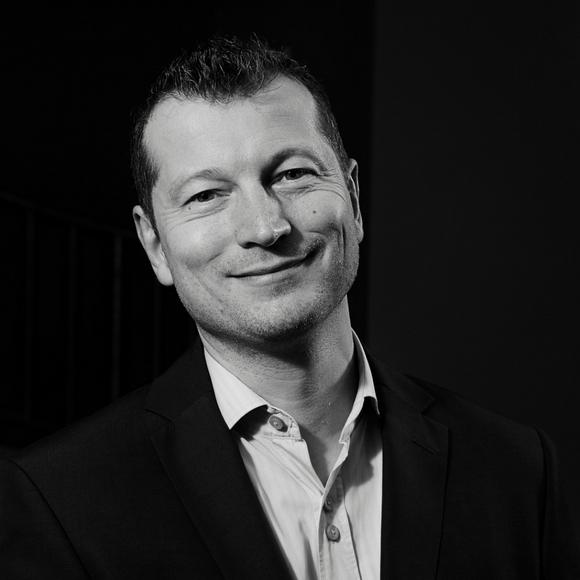 Christian Tillema