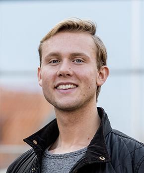 Lasse Ljungkvist