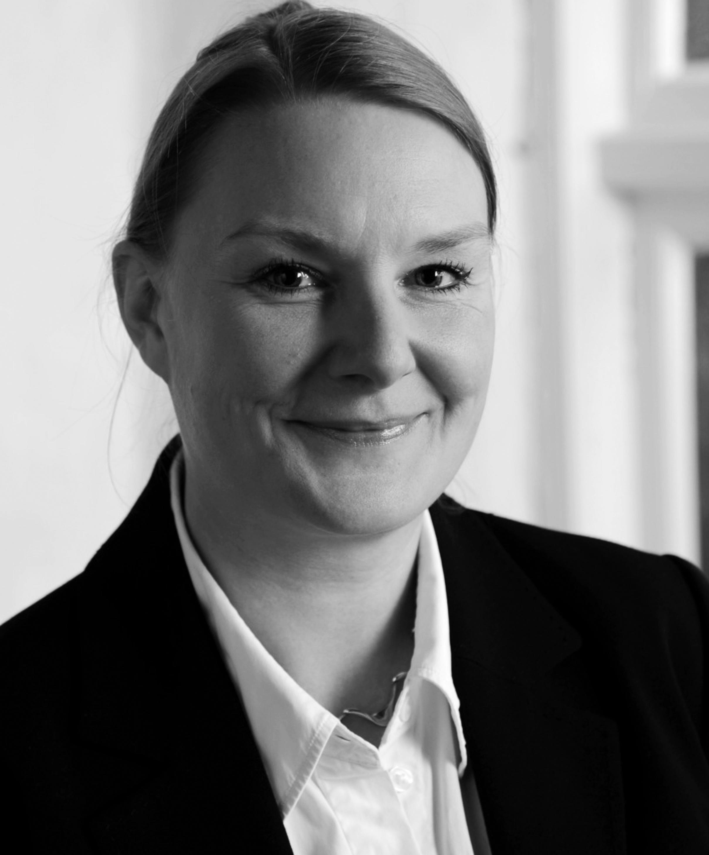 Christiane Franziska Plischke