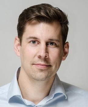 Dennis Hørmann
