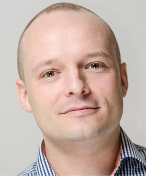 Rasmus Munch