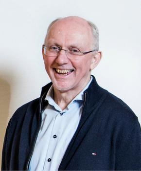 Hans Erik Bylling