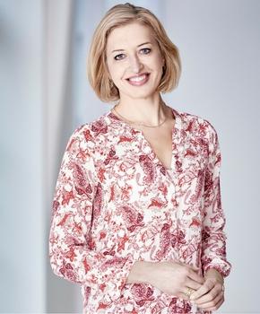 Marlene Lilienhoff