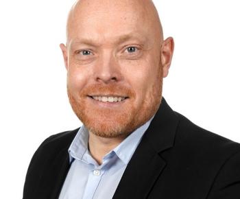 René Aagaard