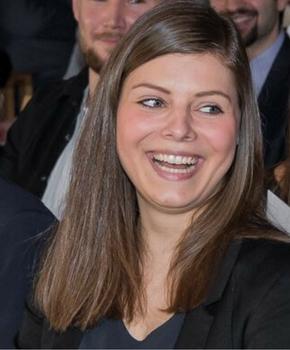 Linea Elkjær Jørgensen