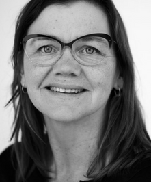 Nanna Dreyer Nørholm