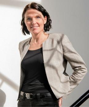 Heidi Lund Sørensen