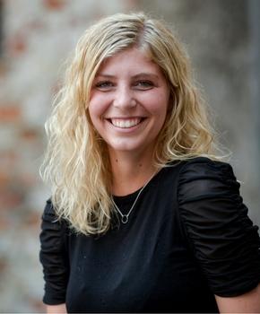 Celina Ladegaard