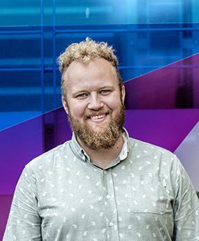 Martin Porsborg Hemrich