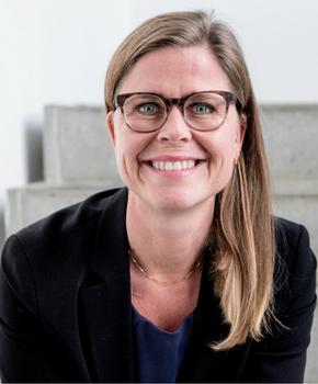 Mia Petersen Wichmann