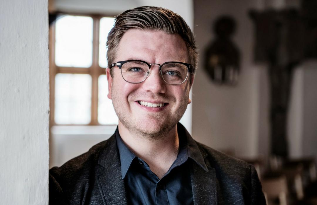 Simon Nicolajsen Jørgensen