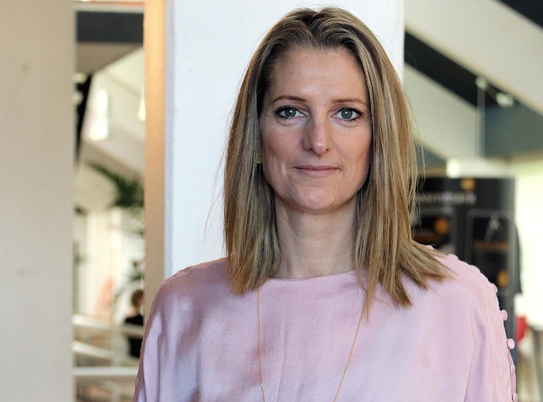 Maja Nedergaard