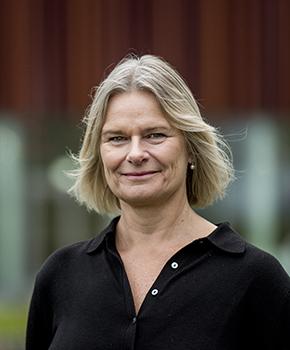 Helle Næss-Schmidt Risdal