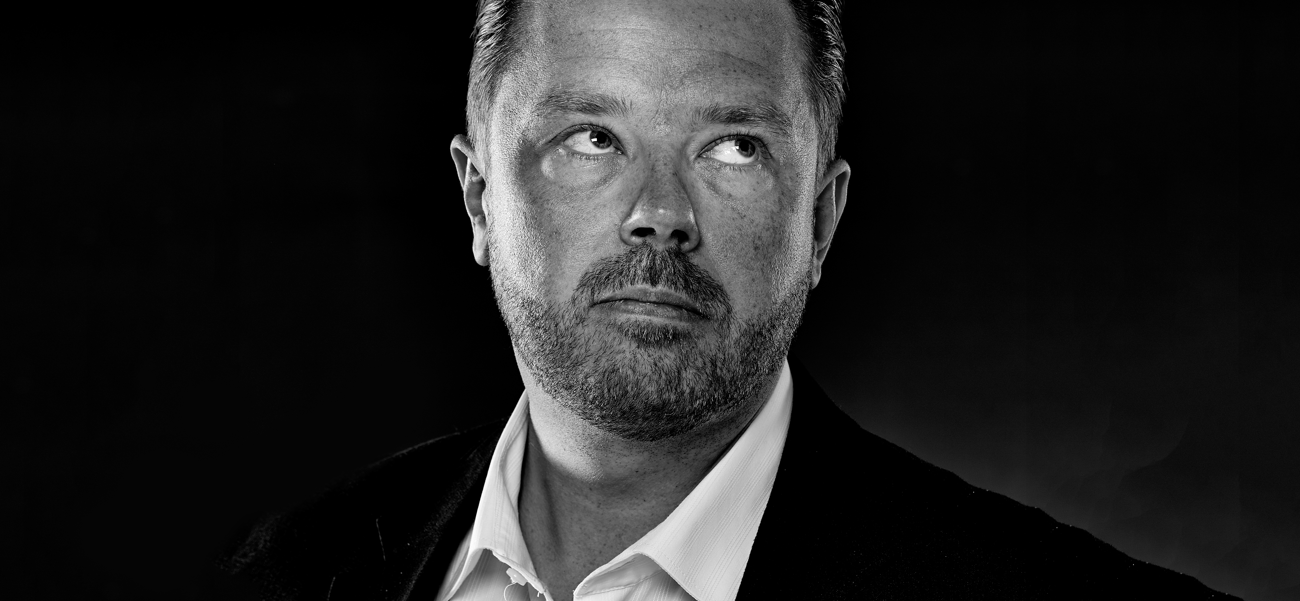 Anders Salling Larsen