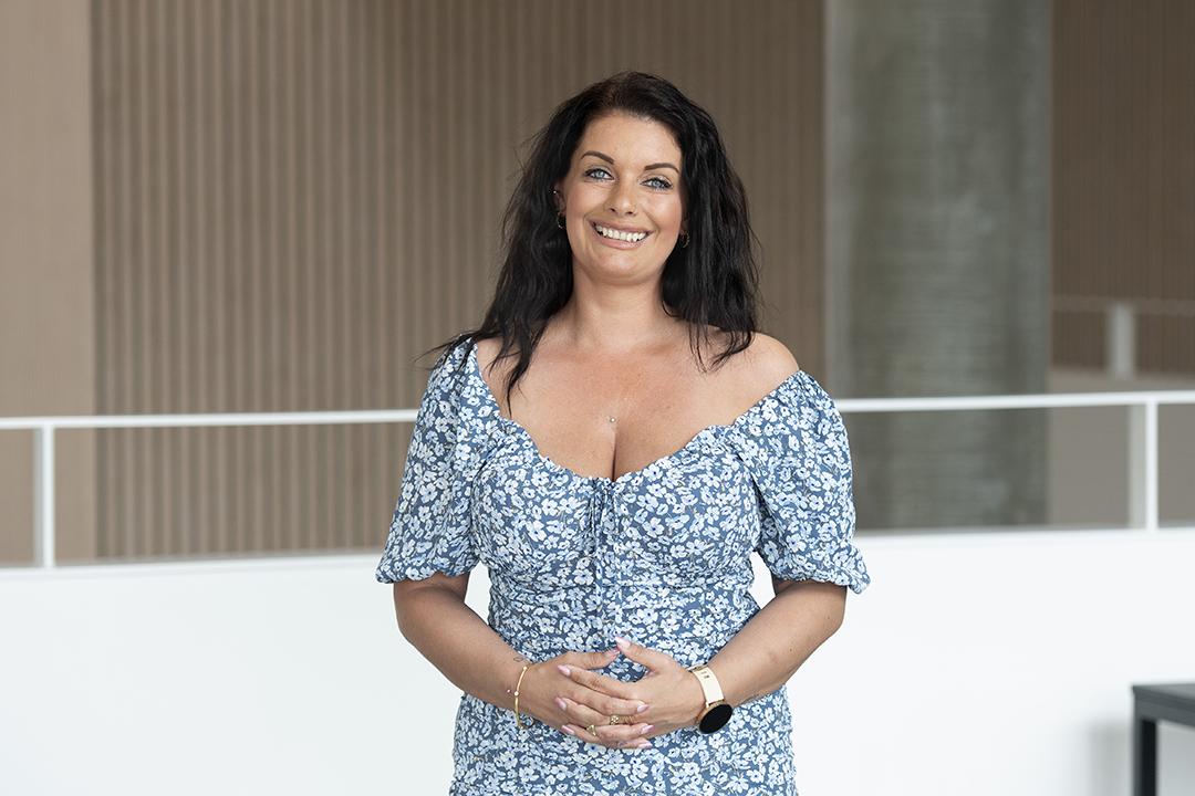 Diana Aagaard