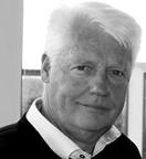 Bent Schmidt Lassen