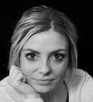 Anja Posselt