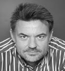 Søren Bladt