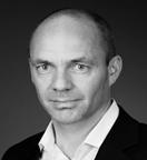 Jens Lassen