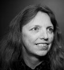 Jette Mølkjær Gøbel