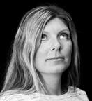 Charlotte Bøgel Hald