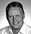 Steen Dall-Hansen