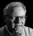 Niels Krogsgaard Otten