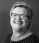 Anne Marie Damgård