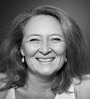 Charlotte Frank Czepluch