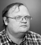 Bruno Pedersen