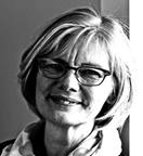 Eva Lykkegaard