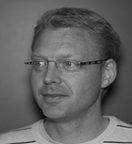 Martin Vegge