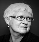 Marianne Lund