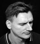 Søren Storm Kristensen