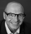 Lars Jespersen