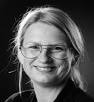 Trine Ellegaard