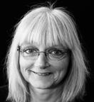 Hanne Skov Bertelsen