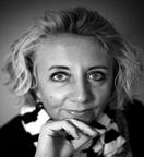 Christina Vejle Olesen