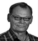 Hans Erik Bennetsen