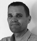 Michael Gadegaard