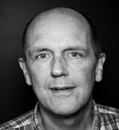 Niels-Jørgen B. Madsen