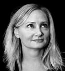 Malene Schøning Hansen