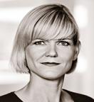 Heidi Steen Jensen