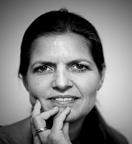 Maja Brinck