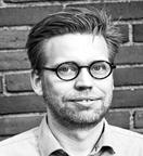 Kenneth Jørgensen