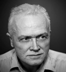 Ole Højgaard Scheffmann Pedersen