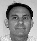 Henrik C. Petersen